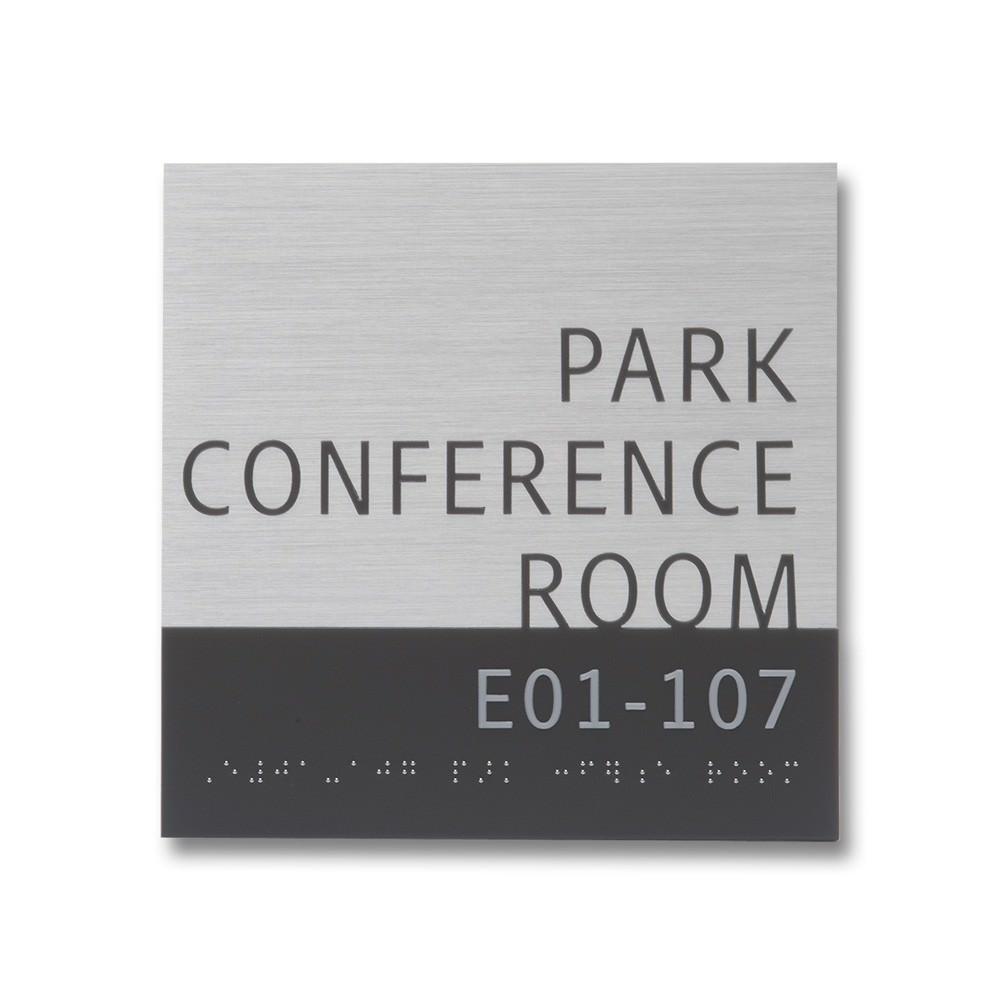 Room, Corporate